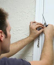 Keystone Locksmith Shop Phoenix, AZ 480-612-9238
